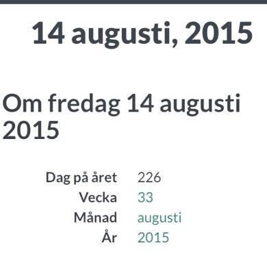 2015/08/img_1677-0.jpg